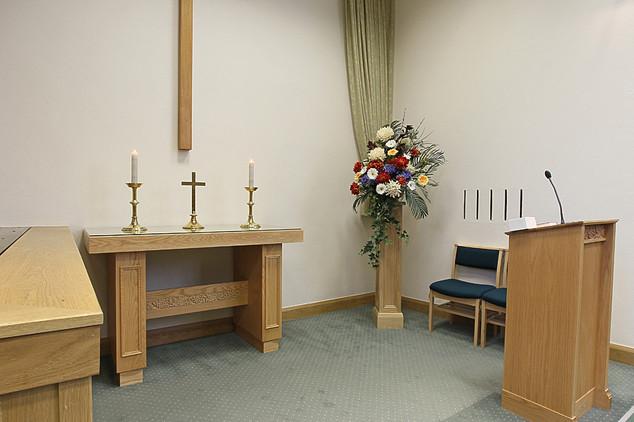 Chapel-04.jpg