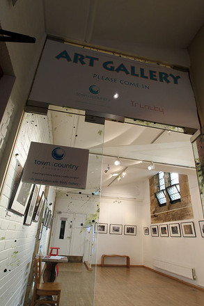 Trinity Art Gallery-06.jpg