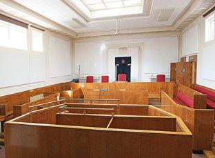 Courtroom-Gallery.jpg