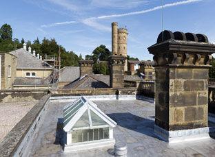 Rooftop-Gallery.jpg