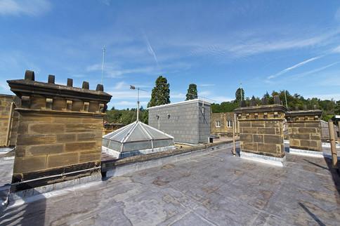 Salomons-Roof13.jpg