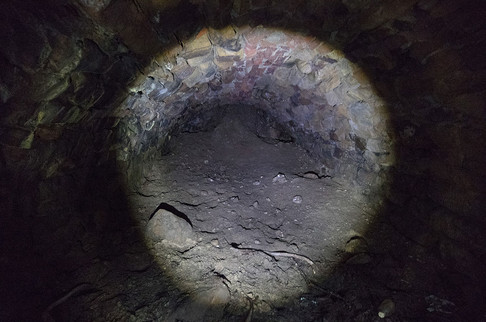 Sherwood-Tunnel-04.jpg