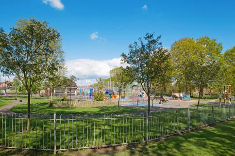 Hawkenbury-Park18.jpg