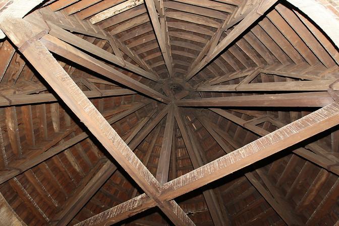 OH-Dome-Interior-08.jpg