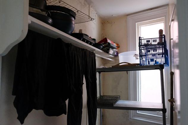 MEH Kitchen-11.jpg