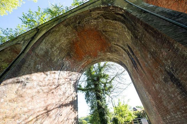 Powdermill-Viaduct-12.jpg