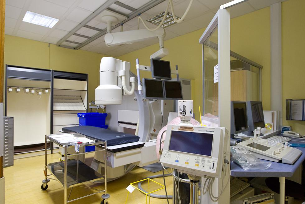 Radiography-42.jpg