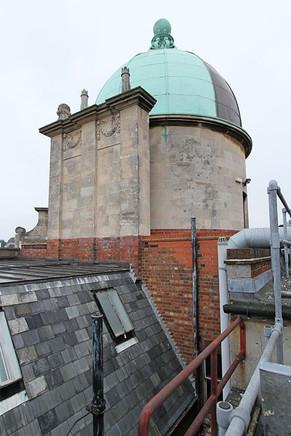 OH-Rooftop-Views--10.jpg