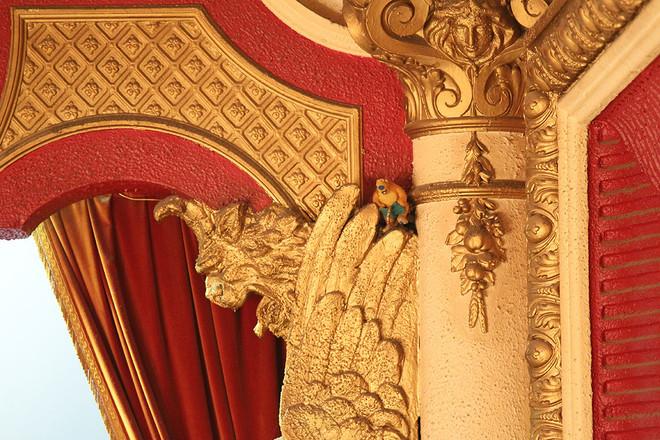 Opera_House50.jpg