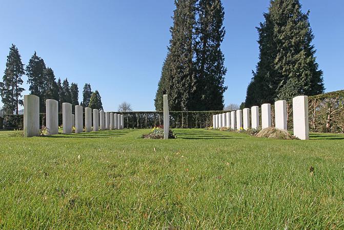 War Graves-08.jpg