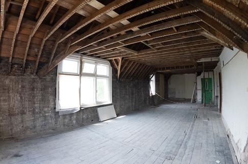 MEH-Second-Floor-May-19-10.jpg