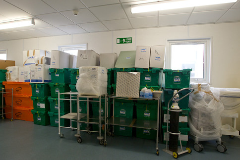 Cardiac-Catheter-Lab-35.jpg