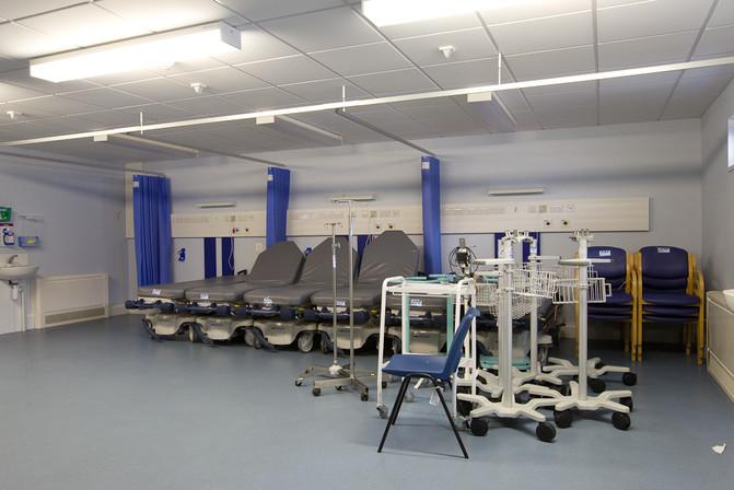 Cardiac-Catheter-Lab-10.jpg