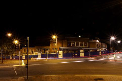 Night-View042.jpg