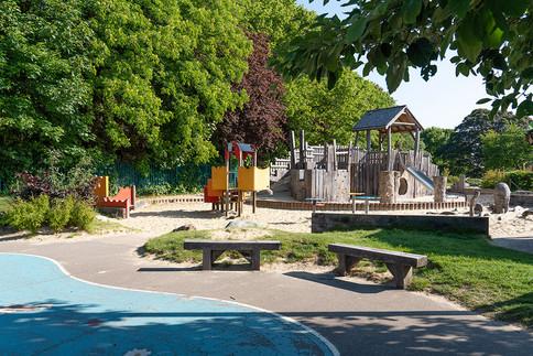 Grosvenor-Park-2019-64.jpg
