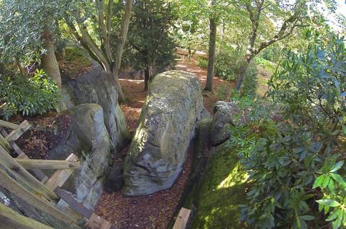 High-Rocks016.jpg