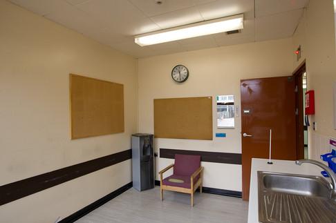 Culverden Staff Room-02.jpg