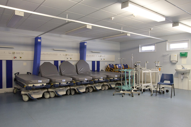 Cardiac-Catheter-Lab-11.jpg
