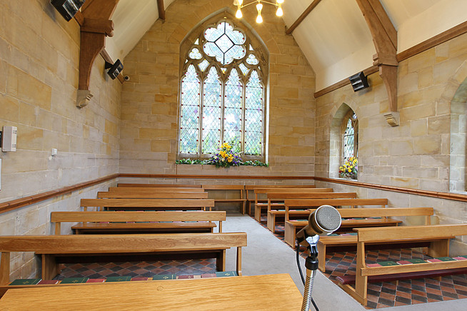 Old Chapel-15.jpg