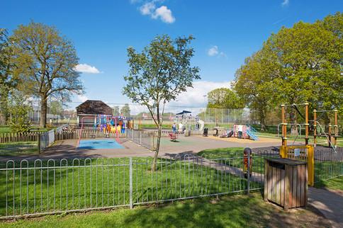 Hawkenbury-Park17.jpg