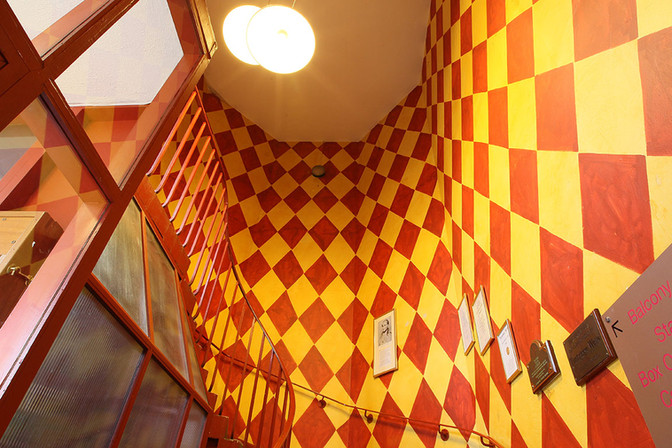 Trinity-Entrance-Stairs18.jpg