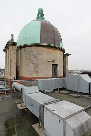 OH-Rooftop-Views--08.jpg