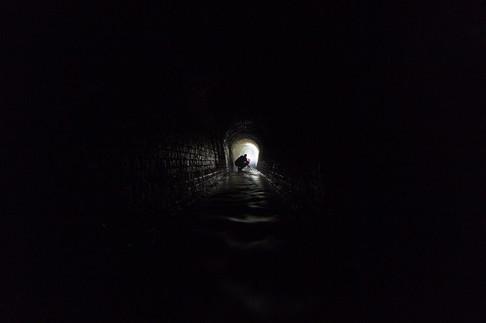 Friezland Tunnel28.jpg