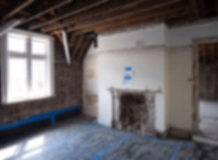 Second-Floor-Gallery.jpg