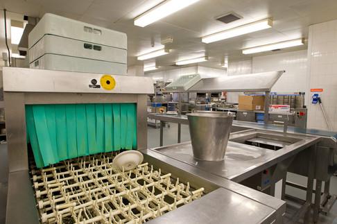 KS Kitchen-06.jpg