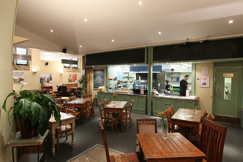 Divinity Cafe Bar-15.jpg