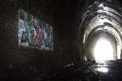 The Grove Tunnel45.jpg