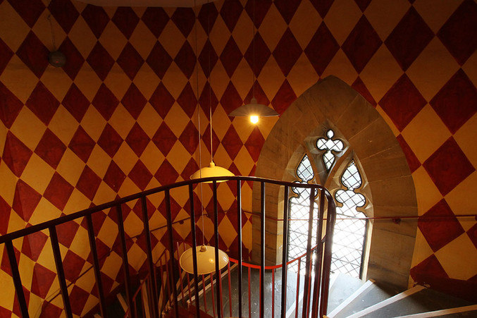 Trinity-Entrance-Stairs04.jpg