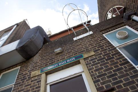 Ashley Hale Suite-00.jpg