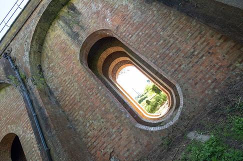 Powdermill-Viaduct-16.jpg