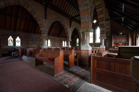 Old_Chapel19.jpg