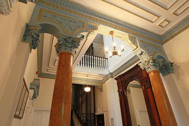 Kentish_Mansions10.jpg