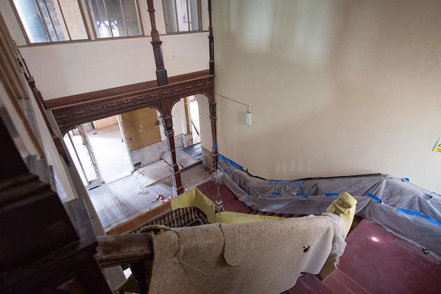 MEH-Second-Floor-May-19-01.jpg