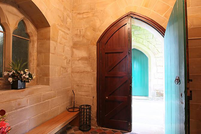Old Chapel-23.jpg