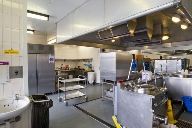 KS Kitchen-12.jpg
