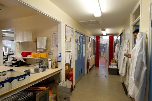 Clinical-Chemistry-15.jpg