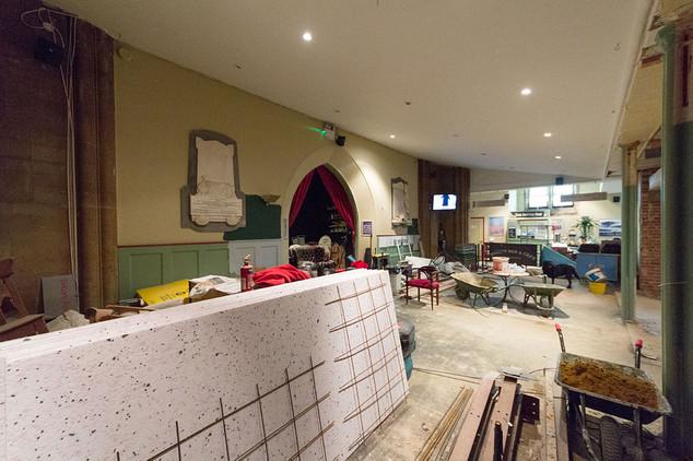 New-Cafe-21.jpg