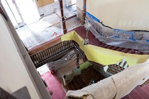 MEH-Second-Floor-May-19-03.jpg
