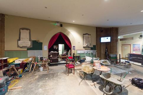 New-Cafe-11.jpg