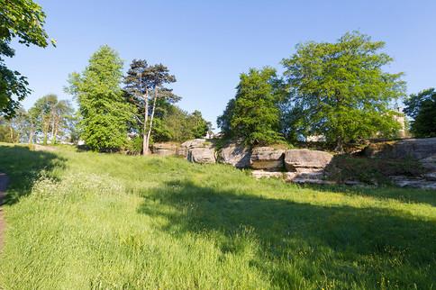 Mount-Edgcumbe26.jpg