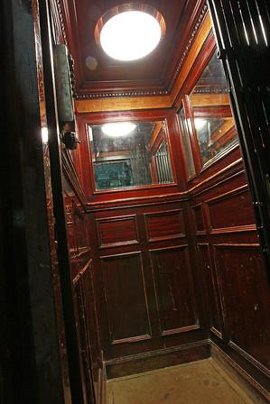 Kentish_Mansions45.jpg