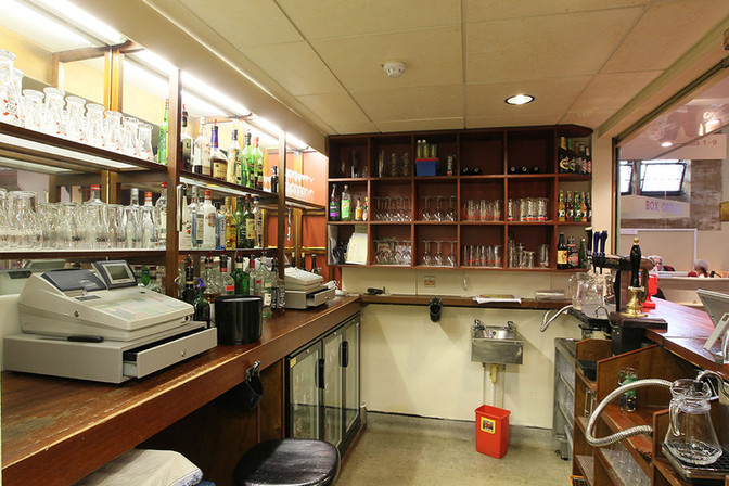 Divinity Cafe Bar-09.jpg