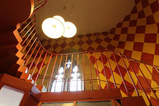 Trinity-Entrance-Stairs22.jpg