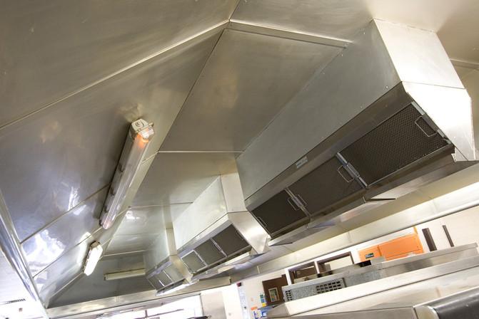 KS Kitchen-01.jpg