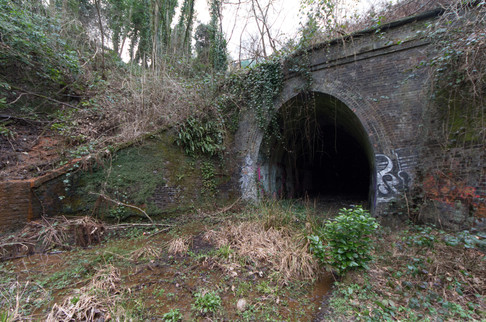 The Grove Tunnel88.jpg