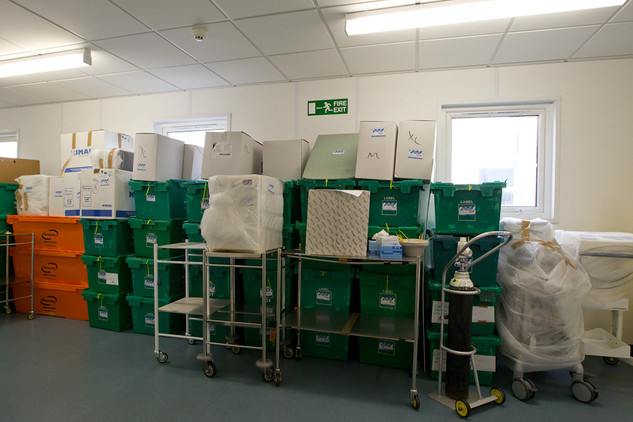 Cardiac-Catheter-Lab-21.jpg